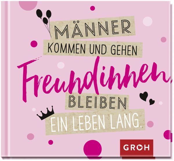 Geschenkbucher fur manner