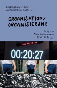 Organisation/Organisierung