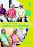 Sitztanz-Geschichten