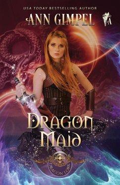 Dragon Maid - Gimpel, Ann