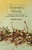 In Womens Words