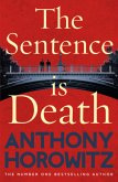 The Sentence is Death
