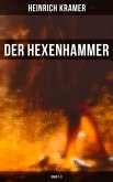 Der Hexenhammer (Band 1-3) (eBook, ePUB)