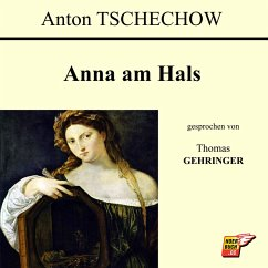 Anna am Hals (MP3-Download)