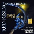 Tag der Entscheidung / Red Rising Bd.3 (MP3-Download)