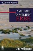 Amrumer Familien-Erbe (eBook, ePUB)