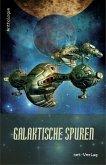 Galaktische Spuren (eBook, ePUB)