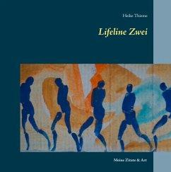 Lifeline Zwei (eBook, ePUB)