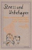 Stress und Unbehagen (eBook, PDF)