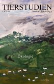 Ökologie (eBook, PDF)