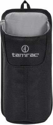 Tamrac Arc Water Bottle Pocket