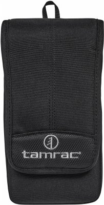 Tamrac Arc Flash Pocket 1.7 schwarz