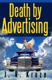 Death By Advertising (Speculative Fiction Modern Parables) (eBook, ePUB)