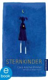 Sternkinder (eBook, ePUB)