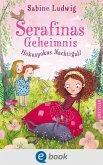 Hokuspokus Nachtigall / Serafinas Geheimnis Bd.2 (eBook, ePUB)
