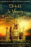 1348 - In Vaguely Familiar Territory (Book 4) (eBook, ePUB)