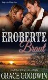 Die eroberte Braut (Aus der Serie Bridgewater-Ménage Band 7, #7) (eBook, ePUB)