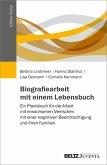 Biografiearbeit mit einem Lebensbuch (eBook, PDF)