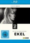 Ekel Digital Remastered