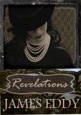 Revelations (Diamonds, #9) (eBook, ePUB)