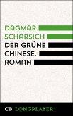 Der grüne Chinese (eBook, ePUB)