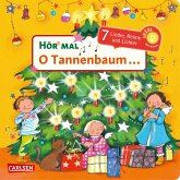 O Tannenbaum ... / Hör mal Bd.32