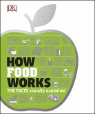 How Food Works (eBook, PDF)