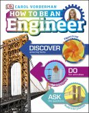 How to Be an Engineer (eBook, PDF)
