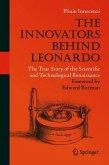 The Innovators Behind Leonardo