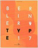 Berliner Type 2017
