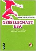 Gesellschaft EBA (Print inkl. eLehrmittel)