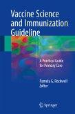 Vaccine Science and Immunization Guideline (eBook, PDF)
