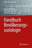 Handbuch Bevölkerungssoziologie (eBook, PDF)