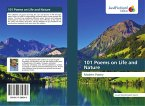 101 Poems on Life and Nature