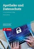 Apotheke und Datenschutz