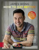 How to eat better (eBook, ePUB)