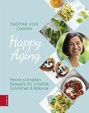 Happy Aging (eBook, ePUB)