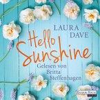 Hello Sunshine (MP3-Download)