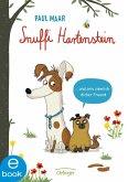 Snuffi Hartenstein und sein ziemlich dicker Freund (eBook, ePUB)