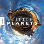 Little Planets (Mängelexemplar)