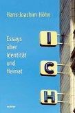 Ich (eBook, ePUB)