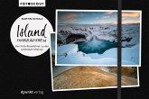 Island fotografieren (eBook, PDF)