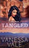 Tangled - mit euch verschlungen (Steele Ranch, #3) (eBook, ePUB)