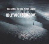 Brecht/Eisler-Hollywood Songbook