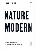 Landscript 4: Nature Modern (eBook, ePUB)