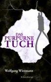 Das purpurne Tuch (eBook, ePUB)