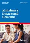 Alzheimer's Disease and Dementia (eBook, ePUB)