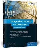 Integration von SAP und Microsoft
