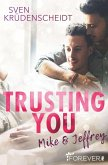 Trusting You (eBook, ePUB)