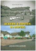 Ackern & Ernten in Leipzig